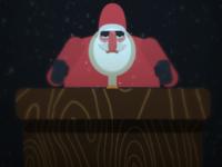 WIP_ Narco Santa