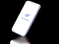 Teleport App