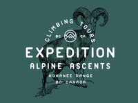 Expedition Alpine Ascents