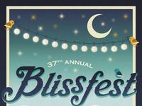 Bliss poster 17 final maggiechambers