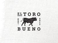 El Toro Bueno