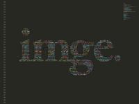<html> IMGE </html>