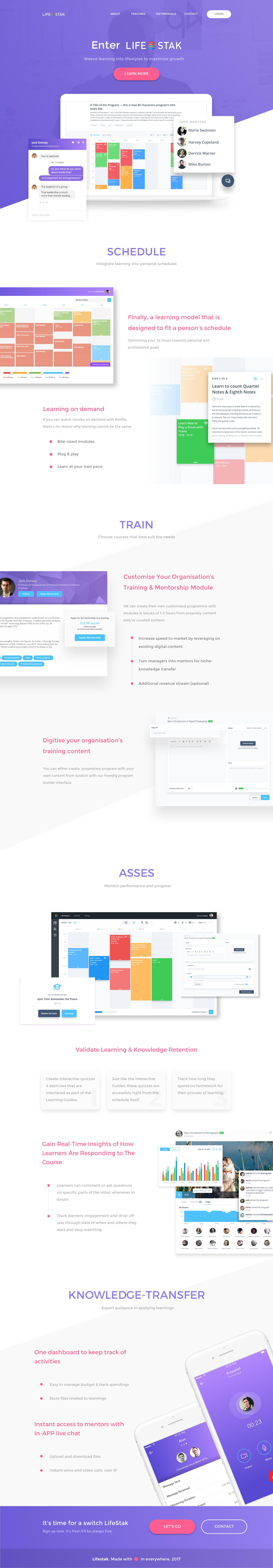 Homepage   desktop2