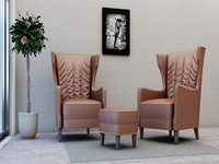 Best 3D Product Rendering Services