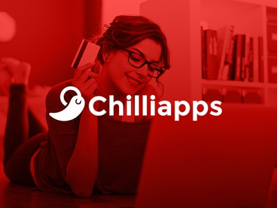 Chilliapps logo