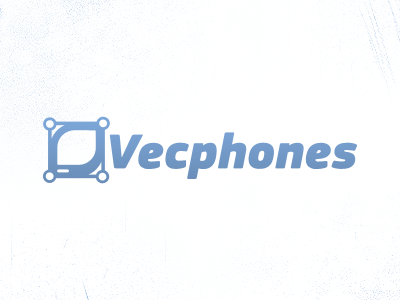 Vecphones Project