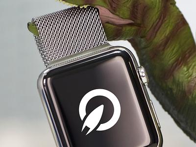35 Free Apple Watch PSD Mockups mockup high resolution free template psd apple watch 12rockets