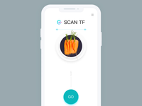 Scan Real Or Fake App