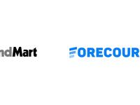 Forecourt market