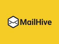 MailHive
