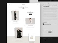 Fb. -  Fashion Store