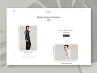 Fb. -  Home Page Fashion Store