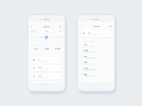 Wallet app dribbble hd 03