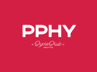 PPHY Cycle Club Seattle