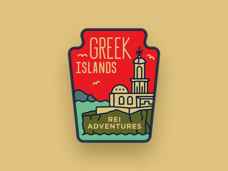 Rei adv patches 0006 greekislands