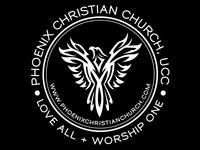 Phoenix Christian Church - Decals