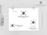 Kollective Luv - Logo Concept 5