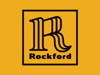 Rockford panther r