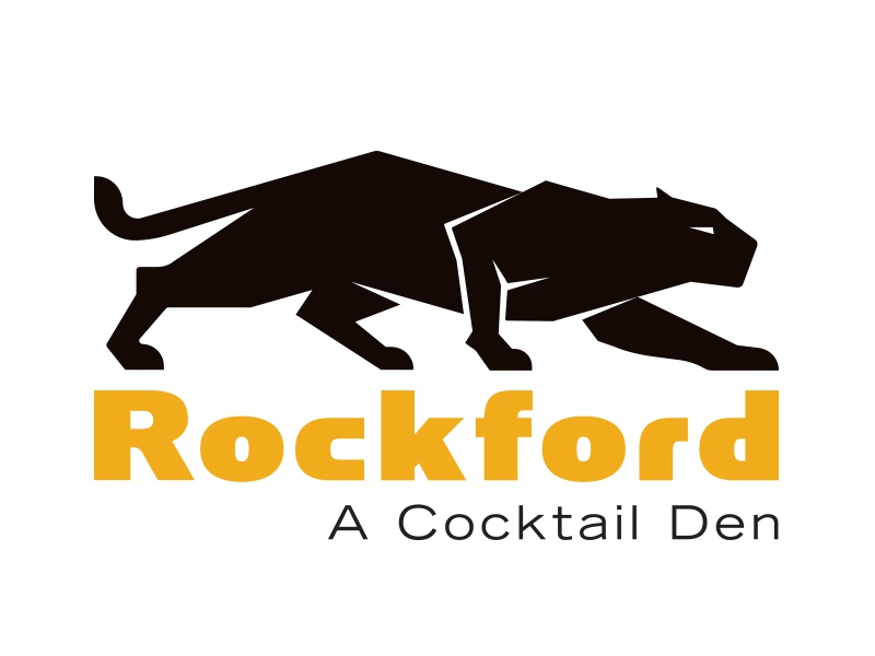 Rockford panther