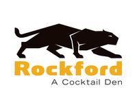 Rockford Branding