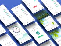 Energy App