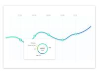 Custom Audience Graph