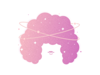 Spacefro