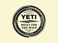 Yeti Compass 2