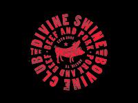 Divine Swine And Bovine Club