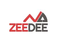 ZeeDee Sports