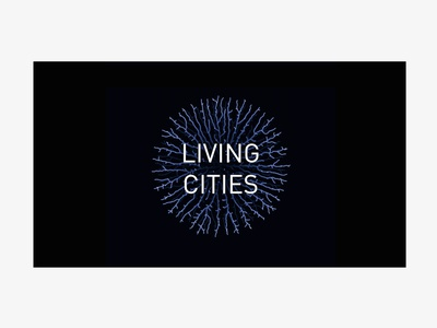 Living Cities Generative Identity