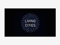 Living Cities Generative Identity