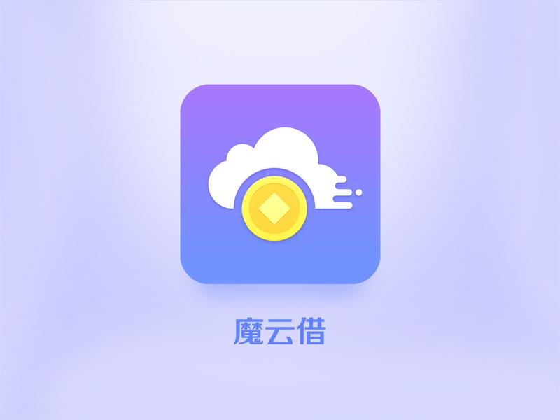 Mo Yun Jie  App Icon