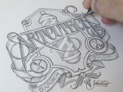 Artcutech