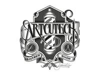 Artcutech Vector