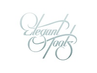 Elegant Tools