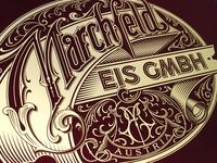Marchfeld Eis
