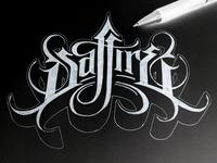 Saffire