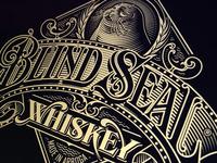 Blind Seal