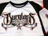 Burglars Shirt