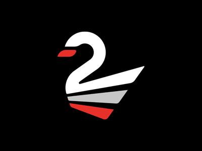 2 swan