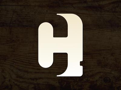 CH Tools logo