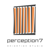 Perception7