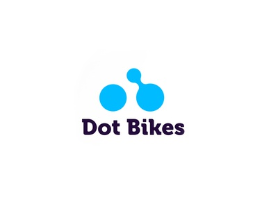 Dot Bikes