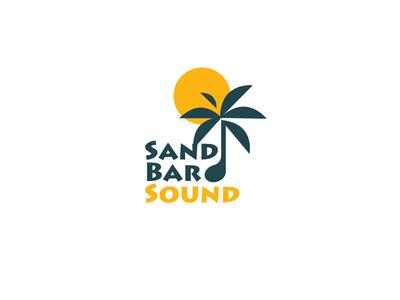 SandBarSound