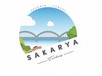 Turkey - Sakarya