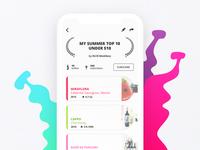 Uncrk App