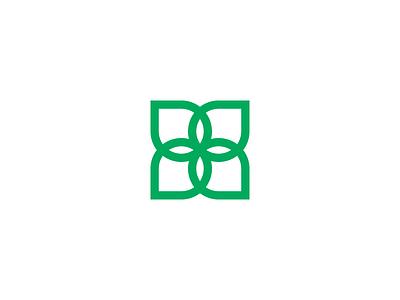 Natura 2016 logothon journey icon daily challenge illustration branding symbol design logo