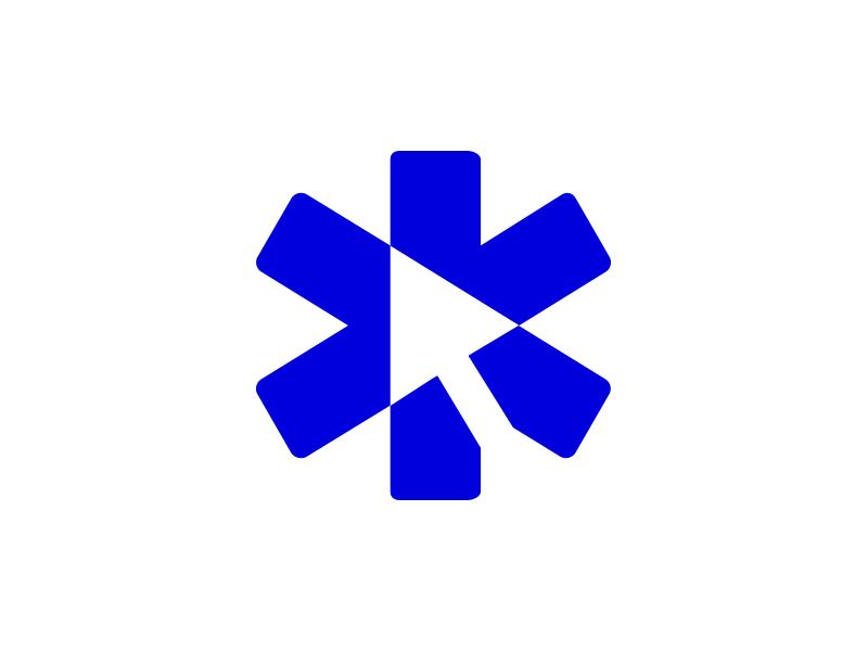 Webmergency emergency 2016 app icon daily challenge illustration branding symbol design logo