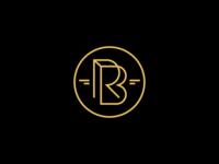 RB Jewelry